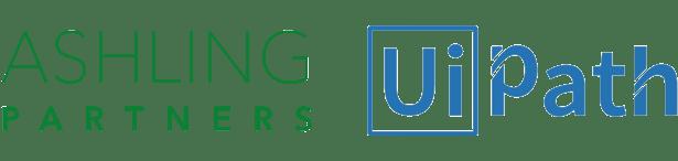 AP-UiPath-cobranding