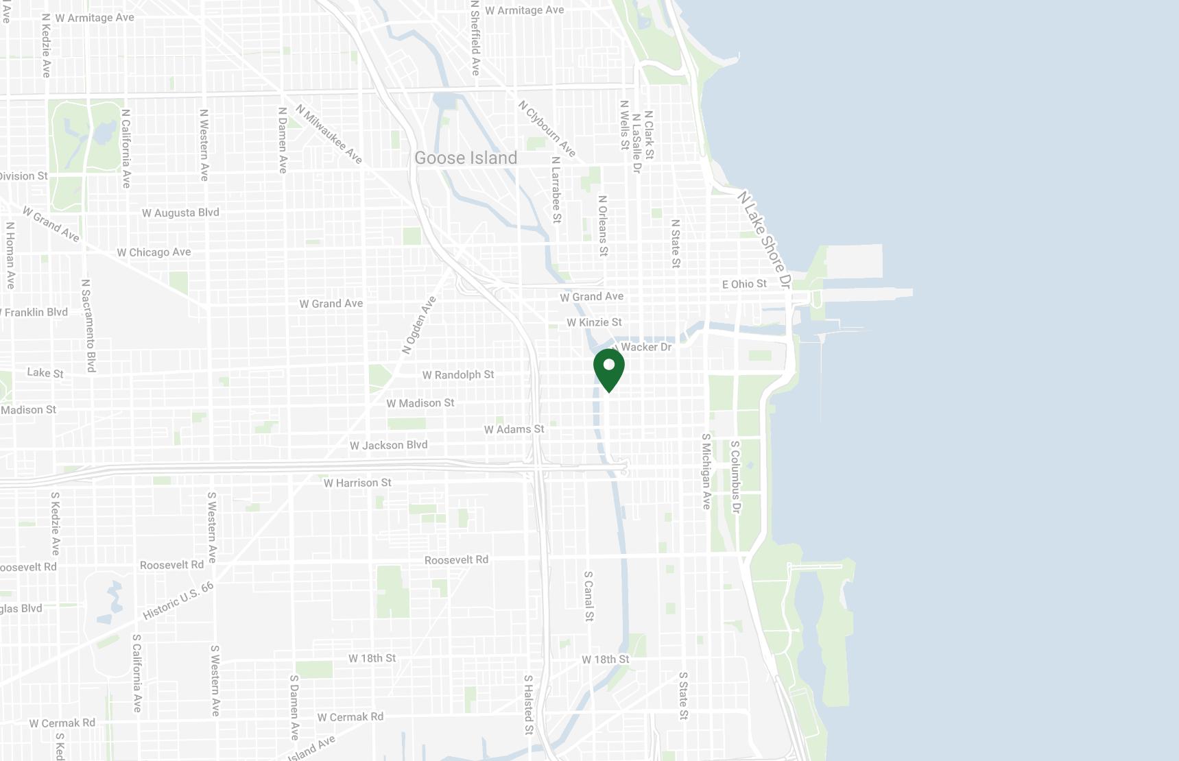 Headquarters-map-1