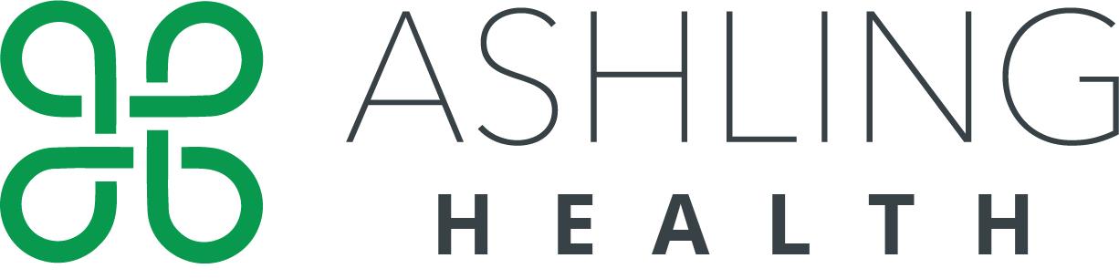 AshHealth-2c